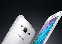 Samsung Galaxy J1 - Rumores sobre sus especificaciones, disponibilidad y precio