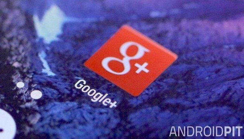"""Novo Google+ aposta em """"Comunidades"""" e """"Coleções"""": é isso o que você realmente queria?"""