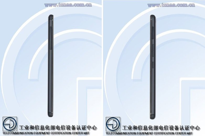 htc one x9 tenaa 2