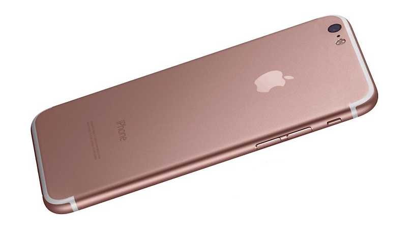 Como usuario Android, esto es lo que deberías saber del iPhone 7