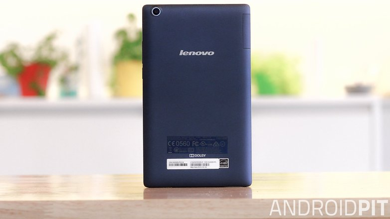 lenovo tablet 1