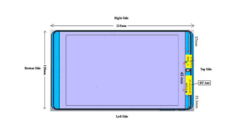 nvidia shield 2016