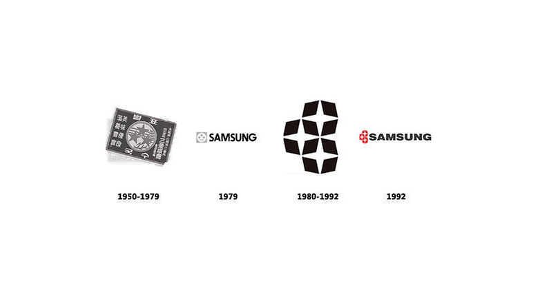 samsung chronology 2
