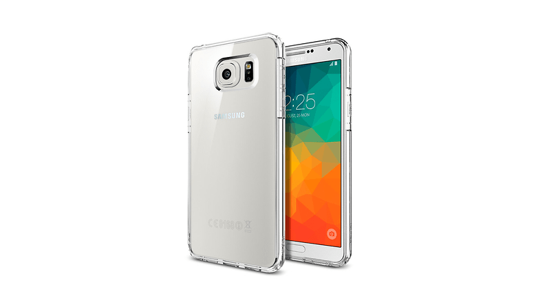 samsung galaxy note 5 case