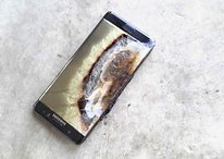 Why the Galaxy Note 7 could not have exploded at a worse time