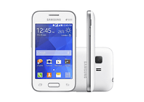 Samsung Galaxy Young 3: Especificaciones del terminal asequible de Samsung