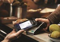 Samsung Pay, ahora compatible con Cetelem para pagos móviles y con smartwatch
