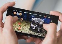 Aventura y humor se juntan en el mejor juego de Android que aún no has probado
