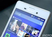 Los Sony Xperia M4 Aqua y M5 se actualizan a Android Marshmallow