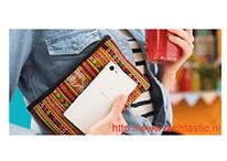 Sony Xperia Z5 Compact Premium : date de sortie, prix et caractéristiques techniques