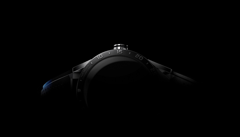 Here's why you'll buy Tag Heuer's crazy expensive smartwatch