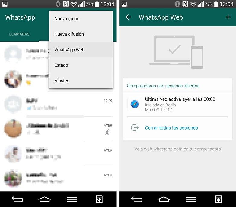 whatsappweb1