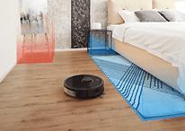 Roborock S5 Max: Perfekt für die schmutzige Jahreszeit