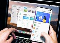 AnyTrans for Android: Daten und Kontakte übertragen leicht gemacht