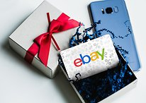 eBay ready to pounce on Prime Day if Amazon goes down