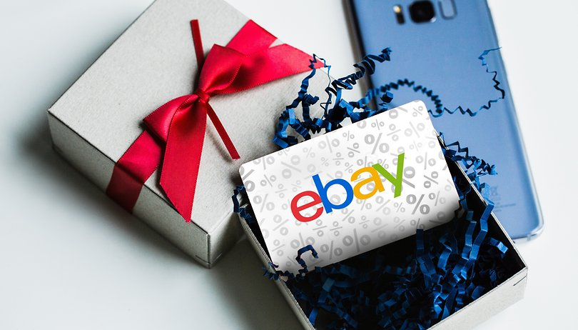 eBay pronta ad attaccare gli Amazon Prime Day con incredibili offerte