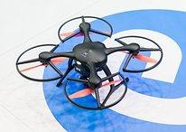 Cosa si può fare con un drone?