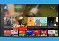 Por qué no voy a comprar un smart TV