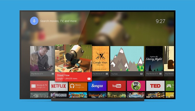 Here's why I won't be buying a smart TV anytime soon