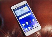 Premier test du Oppo F1: un smartphone pour les photographes en herbe