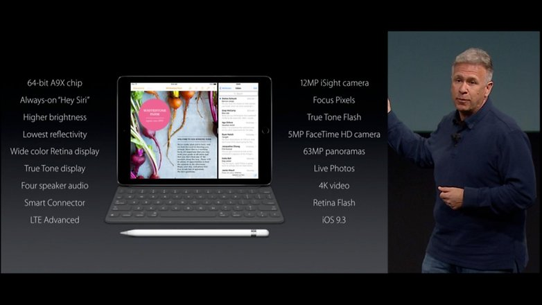 Apple Keynote March 2016 51