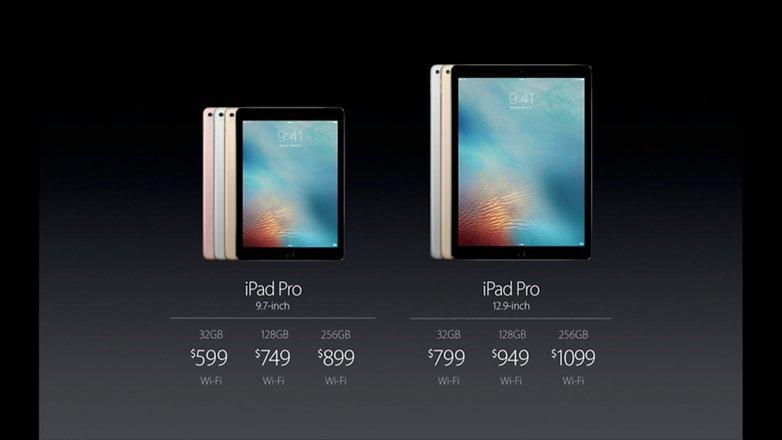 Apple Keynote March 2016 52