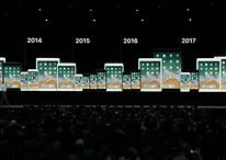 iOS 12 darà nuova vita agli iPhone
