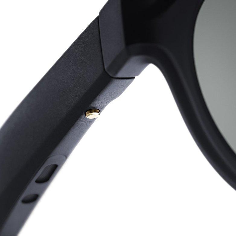 Bose Frames 1