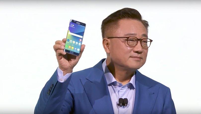 Samsung compte sur les nouveautés de son Galaxy S10 pour faire remonter les ventes