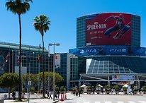 Ohne Sony fahr'n wir zur E3! WO IST MEINE PS5?