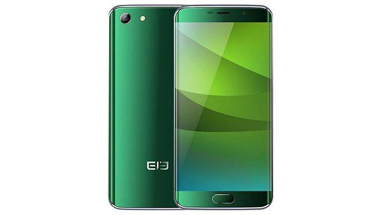 Elephone S7 1