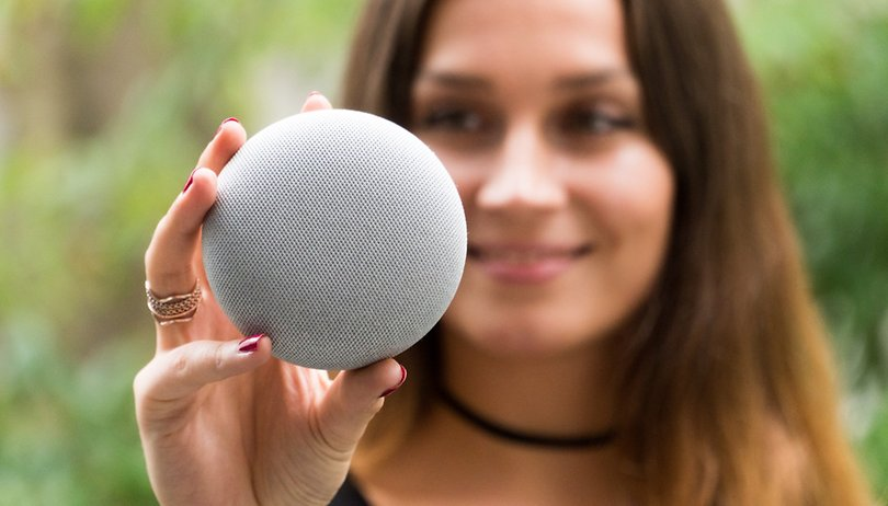 How to set up Google Home (Mini) and other useful tips