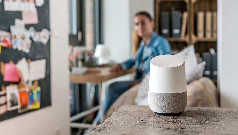 Google Assistant: quali dispositivi lo supportano?