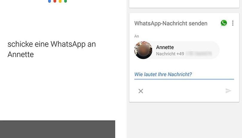 whatsapp einstellen dauer online