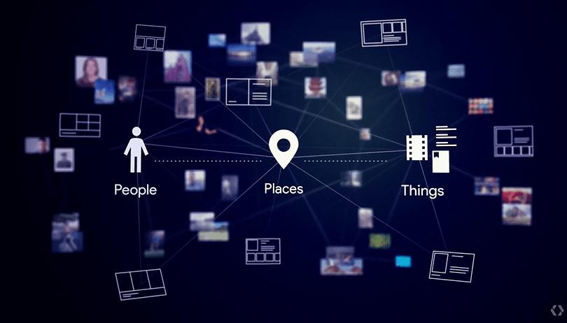 Google Assistant: Wird Googles Web-Suche zum intelligenten Chatbot?