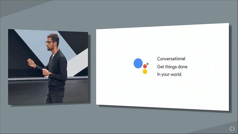 Google i o 2016 keynote 8