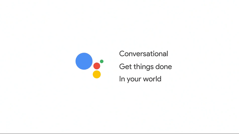 Google IO 2016 tónica 9