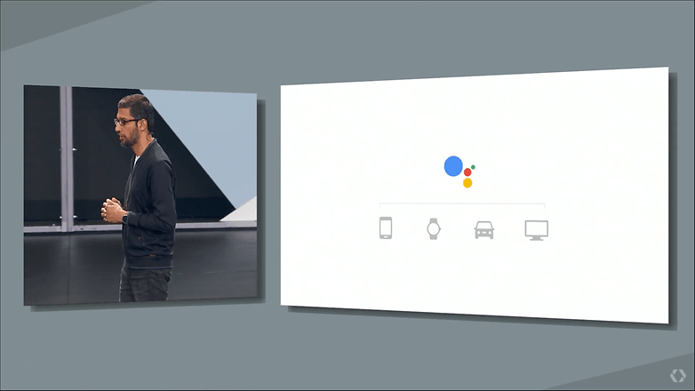 Google i o keynote 2016 16