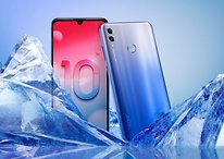 Le Honor 10 Lite est officiel : vers un futur best-seller ?
