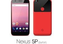 Le Nexus Marlin et le Nexus Sailfish certifiés par la FCC