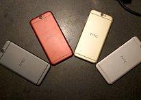 HTC: Vom Innovator zur Kopierstation