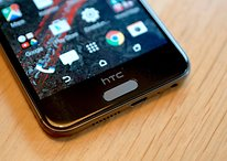 The One A9, an iPhone clone, is proof that HTC has given up
