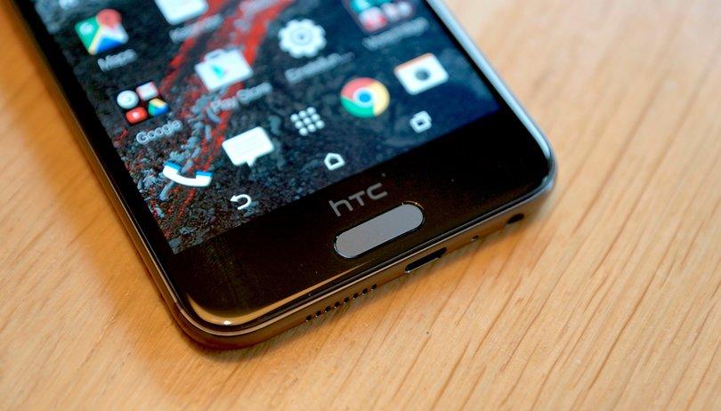 Prix/caratéristiques du HTC One A9 : de qui se moque-t-on ?
