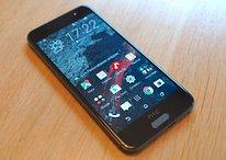 Le HTC One A9 est la preuve que le constructeur taiwanais a capitulé