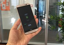 HTC transforma um celular mediano em um verdadeiro carro-chefe depois de update