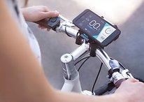 Voici les meilleurs vélos électriques (et vous devriez les tester)