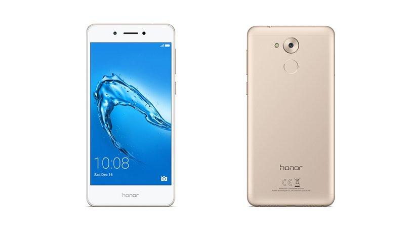 Honor 6C: Preis, Release, technische Daten