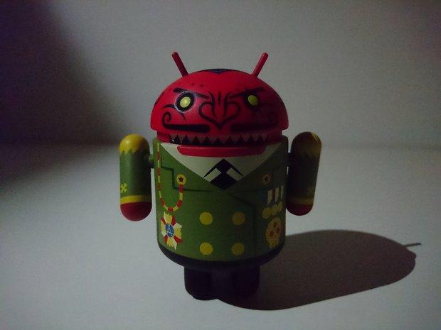 fotocamera android, smartphone fotocamera, foto smartphone android, fotocamera smartphone android, i
