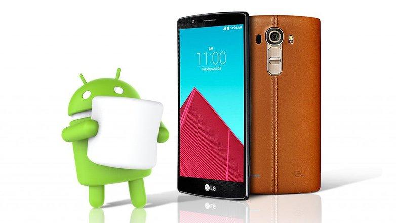 LG G4 M Upgrade 01 1024x804