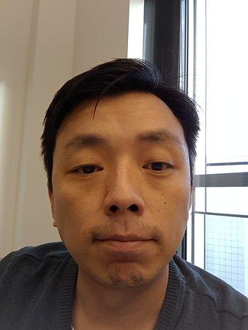 Meizu Pro 5 Testbilder